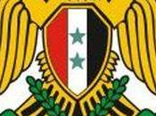 VIDEO. Syrie: Benyamin Netanyhu secours Bachar Al-Assad