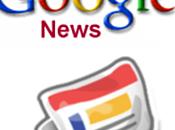 Conseil semaine Soyez référencé dans Google Actualités