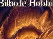 Meilleures Ventes livres France Décembre 2012 Bilbo qu'au cinéma