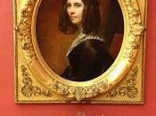 Exposition François Sophie Rude, musée Beaux Arts Dijon