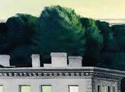 Hopper Grand Palais