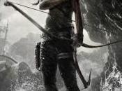 Tomb Raider Découvrez mode multi