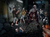 collector Dead Island Riptide dévoilé