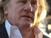 Gérard Depardieu, expert démocratie