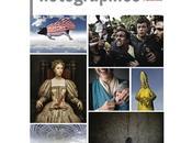 Photographies l'année 2013 derniers jours pour participer