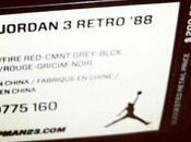 Jordan Prix retail