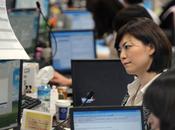 réseaux sociaux nouvelle forme harcèlement travail