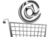 nouvelles stratégies référencement e-commerce 2013