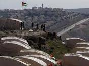 Géopolitique Israël...et ¨efforts¨ paix