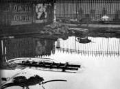 Isabelle Minh, Über etwas Bilde, Quant quelque chose dans l'image Plateforme d'Art Muret