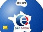 France d'aujourd'hui… Quel avenir