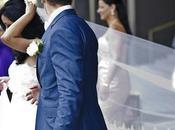 Privatiser mariage, c'est renforcer rôle l'État