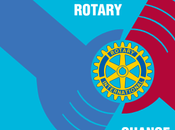 Président-élect BURTON choisit thème 2013-2014 pour Rotary