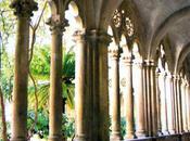 Monastère-Musée Franciscain Dubrovnik