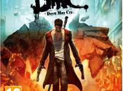 Test «DmC Devil Cry» Diabolique