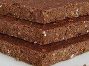 """gâteau complet cacao """"multicéréales"""" sans oeufs ,sans sucre beurre"""