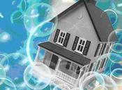 Erreur courante: Concentrer épargne-retraite dans maison