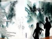 Djamano Jazz Manouche