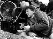 Cinéma Vénus fourrure, tournage