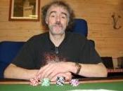 Morlaix Poker Club. tournois sont organisés chaque semaine