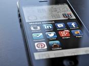 Comment passer appel VOIP avec Facebook Messenger [iPhone]