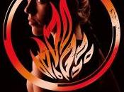 Divergent tome Veronica Roth