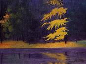 Votre paysage choisi Satie compagnie Anne Queffélec