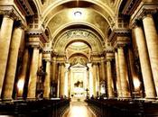 Eglise athée ouvre portes Londres
