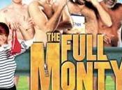 Full Monty, Musical