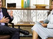 [Exclu Scoop]Les aveux Cook chez Oprah Winfrey...