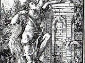 contes Grimm leur réception