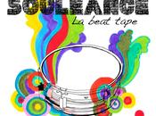 Souleance Beat Tape