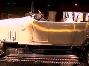 Audi vous convie Brafa 2013, nous étions! Reportage VIDEO