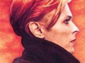 David Bowie (1977)