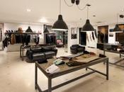 SHOP- Rencontre avec Fabric Shop
