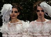 Fashion Week Paris, quel bilan