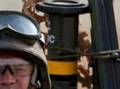 Opération Serval Mali soldats français maliens pris contrôle l'aéroport