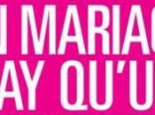 Suggestion slogans #mariagepourtous
