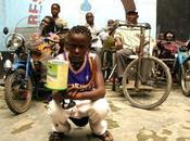 groupe musical congolais Staff Benda Bilili point d'imploser