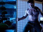 Wolverine Logan sera vraiment très énervé