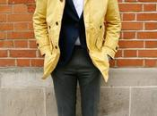 London Collections: Street Looks