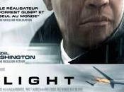 Cinéma Flight
