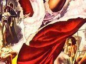 Moulin Rouge John Huston (1952)