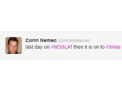 Corin Nemec dans NCIS: Angeles