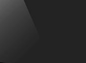 Acer, nouvelles tablettes quad-core pour moins 200€