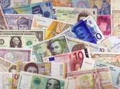 L'envoi d'argent vers l'Afrique trop cher