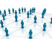 réseaux sociaux, popularité fait décidément l'influence