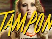 battle Tampon Mooncup