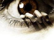 """The Eye"" Jessica Alba fait peur"
