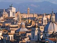 choses faire Rome vous trouverez dans guides touristiques
